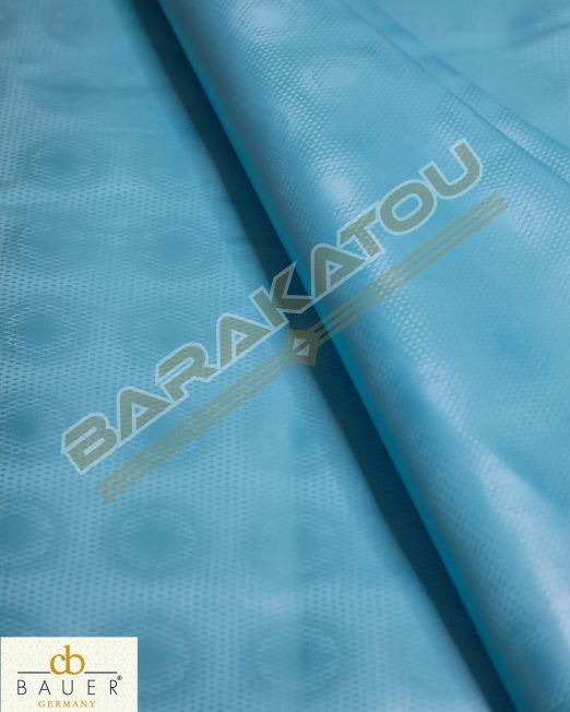 02_Yakhout_Bleu-Turquoise-Motif-Rond_02