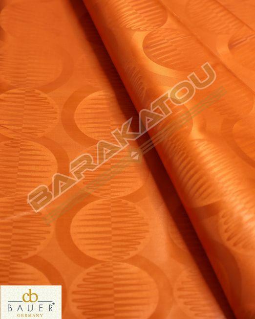 04_Yakhout_Orange-Argile_01