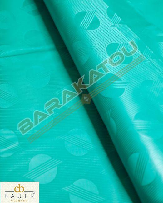 05_Yakhout_Vert_Turquoise-01