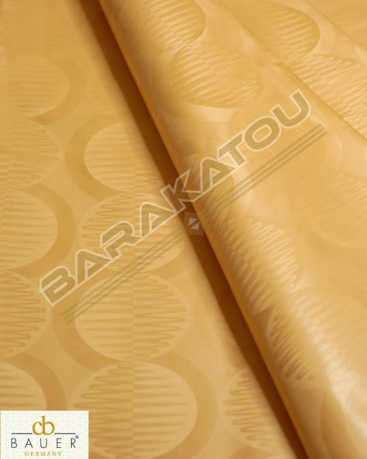 06_Yakhout_Beige-Motif-Rond-01
