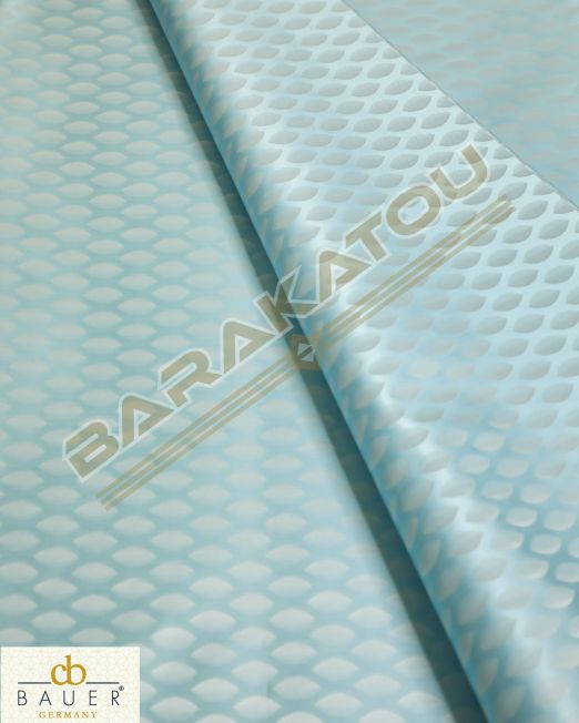 60_KeepCool_Bleu-Turquoise-Clair-Argent_Ovale_01