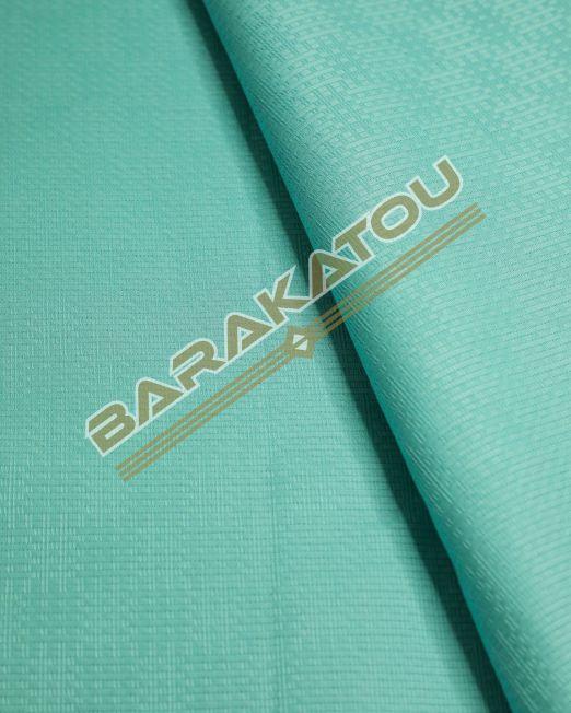 89_Attiku_Bleu-Turquoise_01